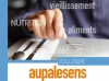 Colloque aupalesens